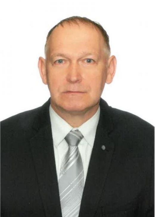 Lietotāja Aivars Žūriņš attēls