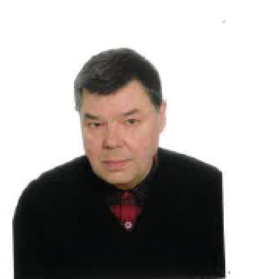 Lietotāja Jānis Gailis attēls