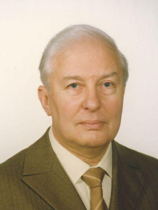 Lietotāja Nikolajs Vederņikovs attēls
