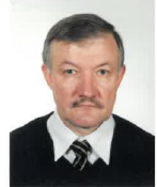 Lietotāja Jānis Grāvītis attēls