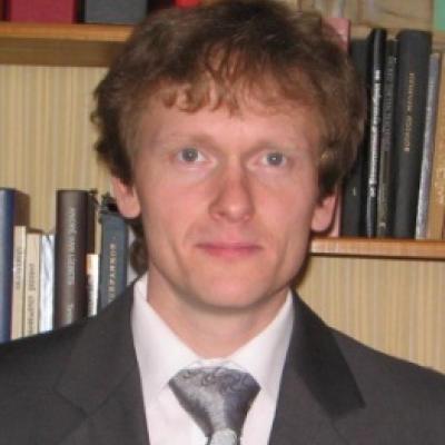 Ramūnas Tupčiauskas's picture