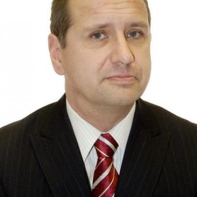 Lietotāja Arnis Kokorevičs attēls