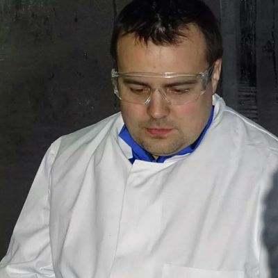 Vadims Šakels's picture