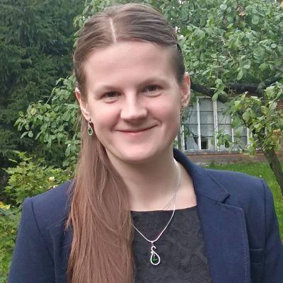 Elīna Didrihsone's picture