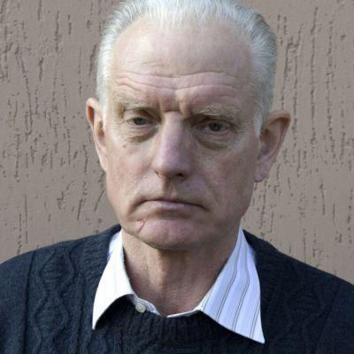 Vladimirs Jakušins's picture
