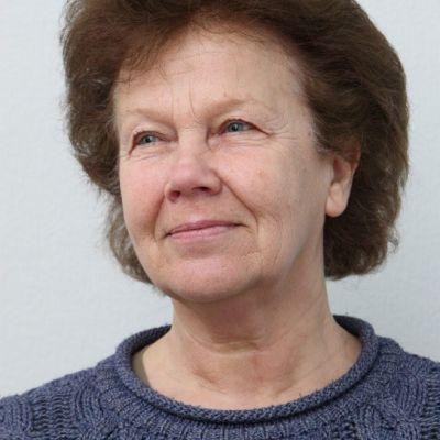 Ingeborga Andersone's picture