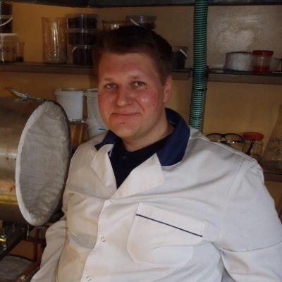 Jegors Akišins's picture